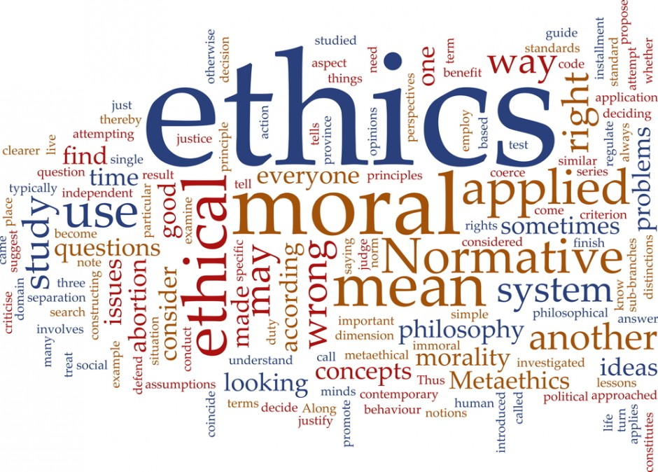 title vii ethical issues with religious Title vii of the civil rights act of 1964 protects all aspects of religious observance and practice as well as belief and defines religion very broadly for purposes of determining what the law covers.